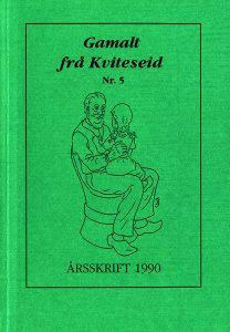 framside-gamalt-1990