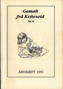 framside-gamalt-1991