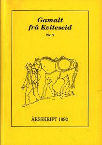 framside-gamalt-1992
