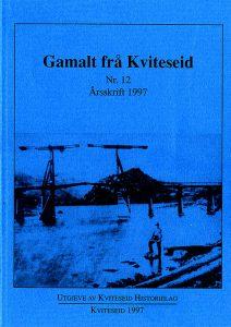framside-gamalt-1997