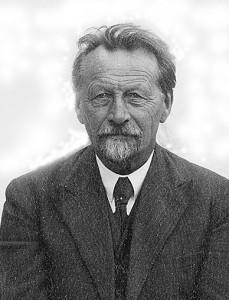Jakob Naadland