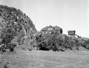 Roeid 1958